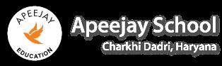 Apeejay School Charkhi Dadri, Haryana