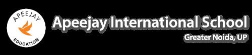 Apeejay International School